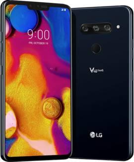 LG V40 ThinQ
