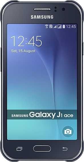 Samsung Galaxy J1 Ace (J110L)