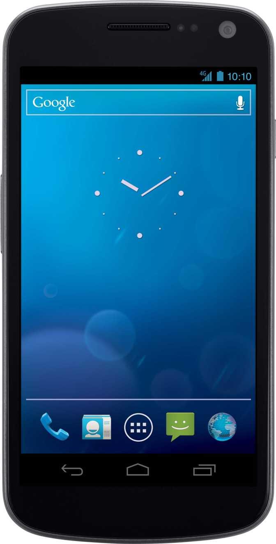 Samsung Galaxy Nexus 32GB