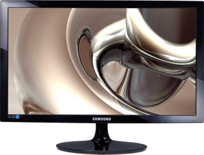 Samsung S23B300N