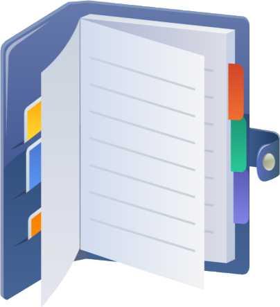 Task List - To Do List Pro