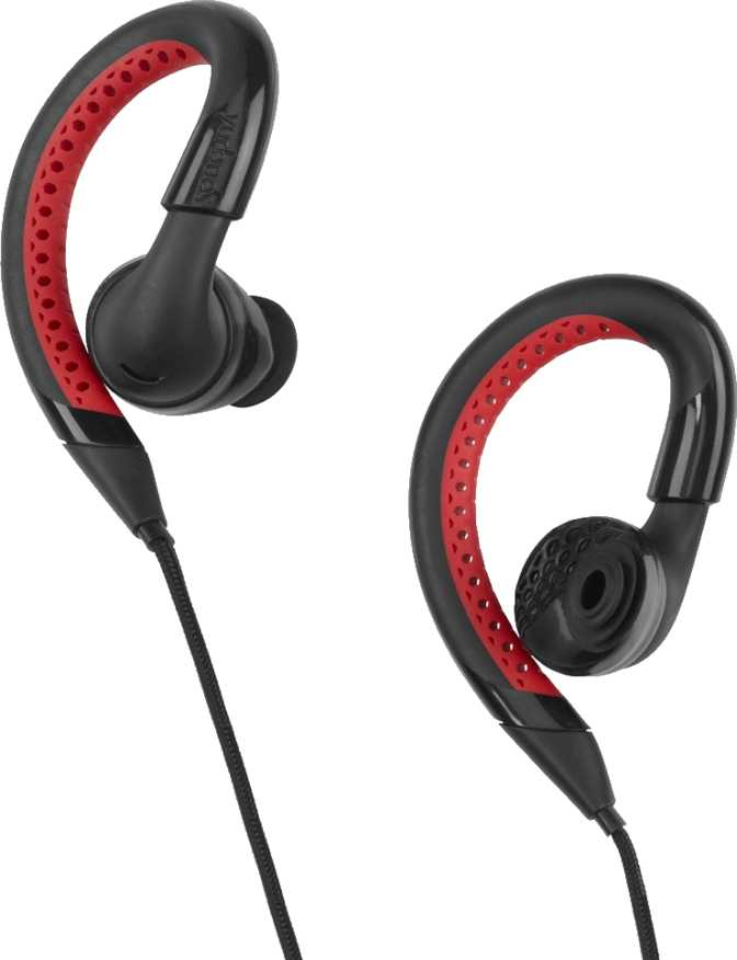 Yurbuds Focus Limited Edition