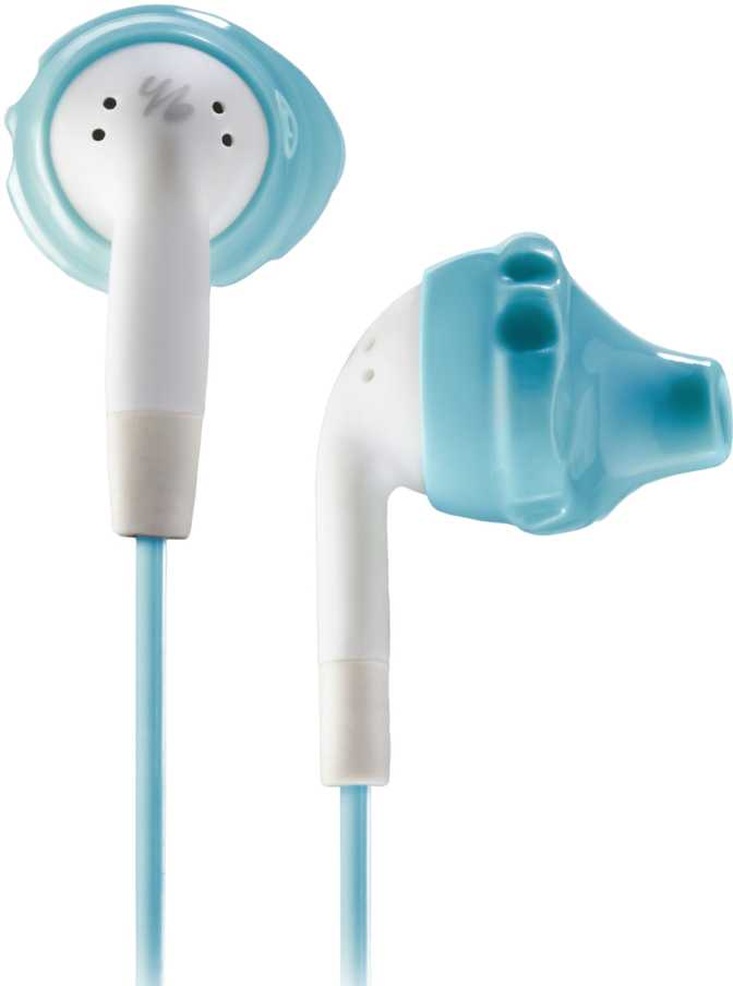Yurbuds Inspire Pro for Women